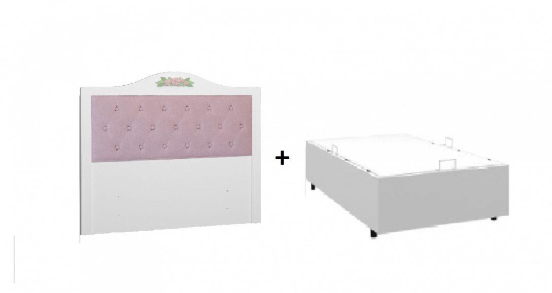 Large Size of 5de70b328aa0c Betten 120x200 Bett Weiß Mit Bettkasten Matratze Und Lattenrost Wohnzimmer Stauraumbett 120x200