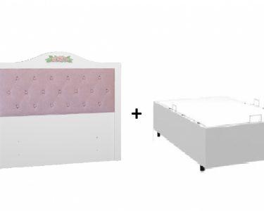 Stauraumbett 120x200 Wohnzimmer 5de70b328aa0c Betten 120x200 Bett Weiß Mit Bettkasten Matratze Und Lattenrost