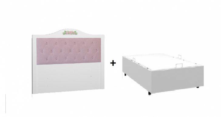 Medium Size of 5de70b328aa0c Betten 120x200 Bett Weiß Mit Bettkasten Matratze Und Lattenrost Wohnzimmer Stauraumbett 120x200