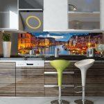 Küchenrückwand Ideen Wohnzimmer Rckwand Kche Gnstig Ideen Nischenrckwand Fliesen Wohnzimmer Tapeten Bad Renovieren