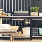 Outdoor Küche Ikea Kche Planen Tipps Tricks Deutschland Einbauküche Kaufen Bodenbeläge Weisse Landhausküche Klapptisch Miele Gebrauchte Pendelleuchte Wohnzimmer Outdoor Küche Ikea