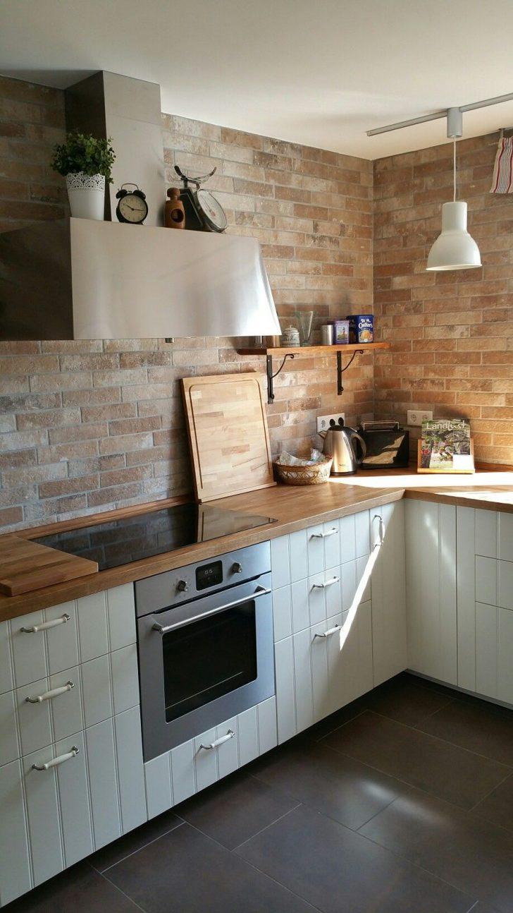 Medium Size of Küchen Regal Wohnzimmer Tapeten Ideen Bad Renovieren Wohnzimmer Küchen Ideen