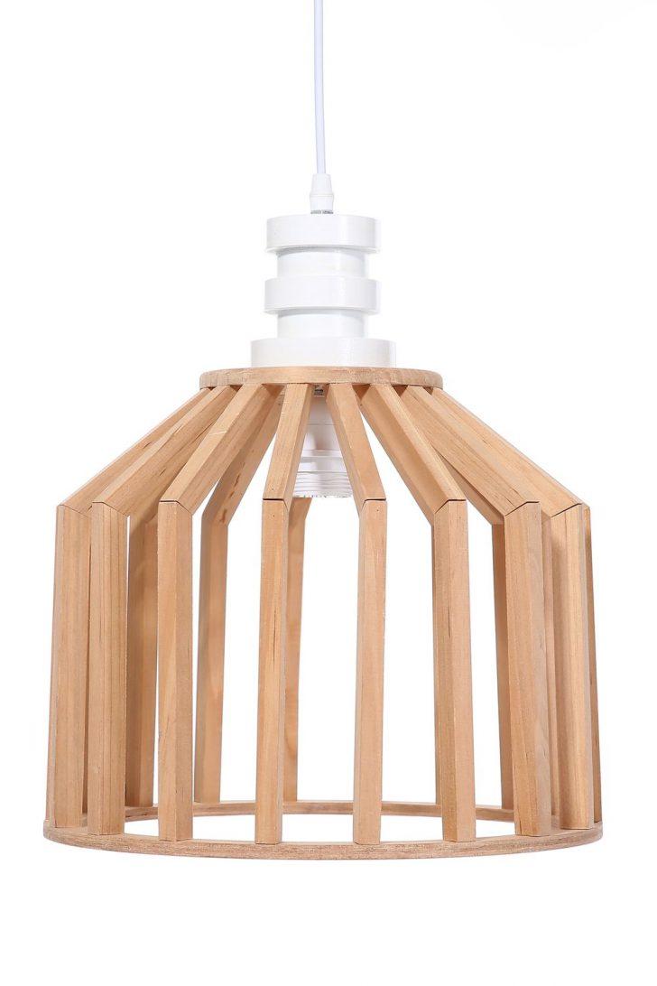 Medium Size of Deckenlampe Holz 5ca6a474ba659 Esstische Massivholz Wohnzimmer Holzofen Küche Holzregal Holzhaus Garten Schlafzimmer Komplett Unterschrank Bad Bett Esstisch Wohnzimmer Deckenlampe Holz