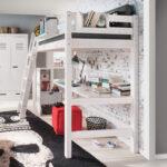 Hochbetten Kinderzimmer Kinderzimmer Hochbetten Kinderzimmer Massives Regal Weiß Regale Sofa