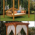 Gartenliege Schaukel Amazon Doppel Liegestuhl Mit Schaukelfunktion Schaukelliege Holz Schaukeln Schaukelstuhl Pin Von Lea Auf Garten Pergola Kinderschaukel Wohnzimmer Gartenliege Schaukel