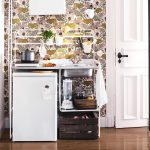 Singleküche Ikea Wohnzimmer Ikea Minikche 120 Cm Mit Khlschrank Geschirrspler Singlekche Singleküche Kühlschrank Sofa Schlaffunktion Küche Kosten Modulküche Kaufen Betten 160x200