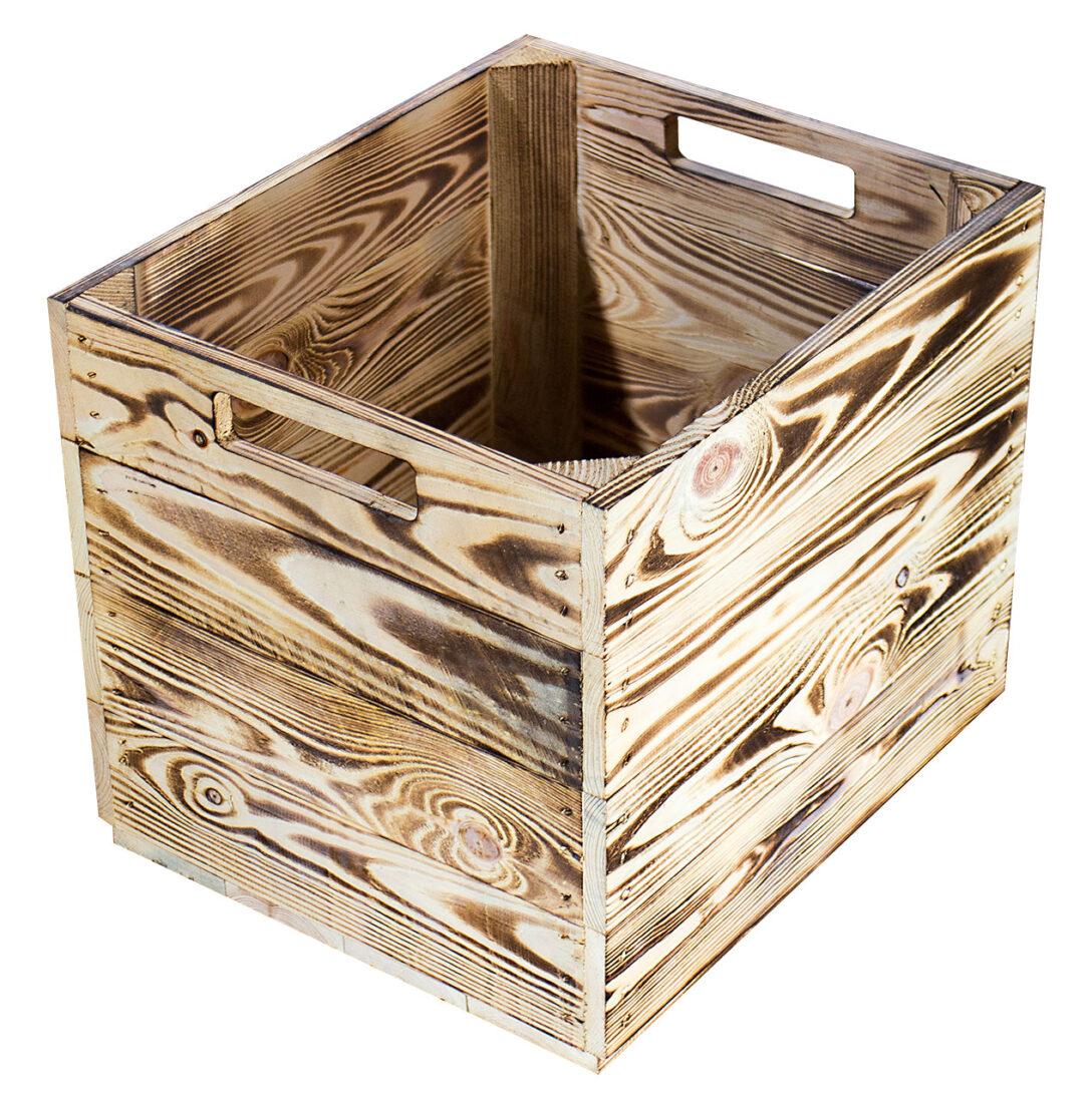Large Size of Regal Aus Kisten Ikea Regale Holzkisten Selber Bauen Kaufen Basteln Holz Bauanleitung System Geflammte Produkte Kiste Fr Kallaregale 33x37 Weiß Hochglanz Regal Regal Aus Kisten