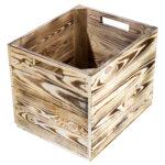 Regal Aus Kisten Regal Regal Aus Kisten Ikea Regale Holzkisten Selber Bauen Kaufen Basteln Holz Bauanleitung System Geflammte Produkte Kiste Fr Kallaregale 33x37 Weiß Hochglanz