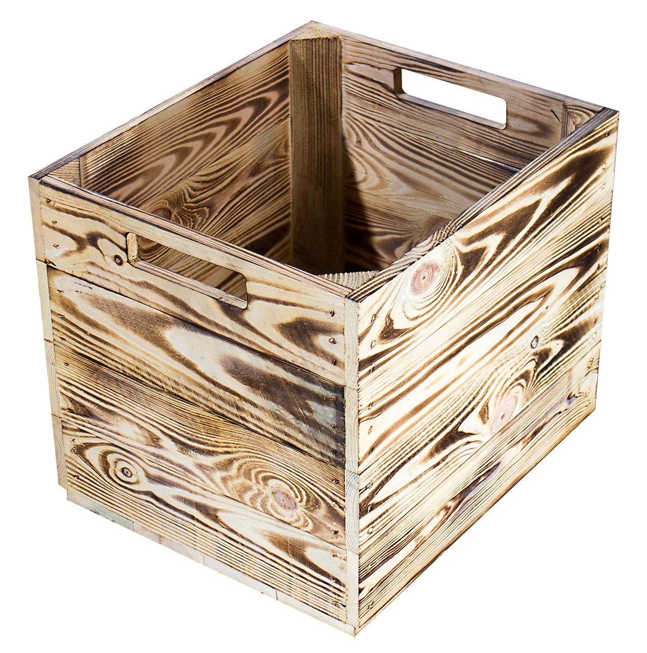 Full Size of Regal Aus Kisten Ikea Regale Holzkisten Selber Bauen Kaufen Basteln Holz Bauanleitung System Geflammte Produkte Kiste Fr Kallaregale 33x37 Weiß Hochglanz Regal Regal Aus Kisten