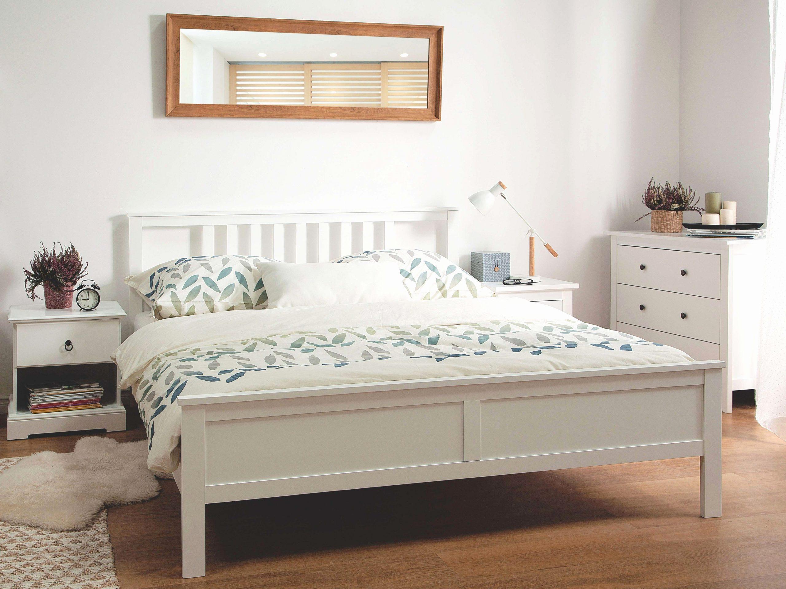 Full Size of Raumteiler Ikea Ideen Schlafzimmer Elegant Neu Regal Küche Kosten Miniküche Betten 160x200 Kaufen Sofa Mit Schlaffunktion Modulküche Bei Wohnzimmer Raumteiler Ikea