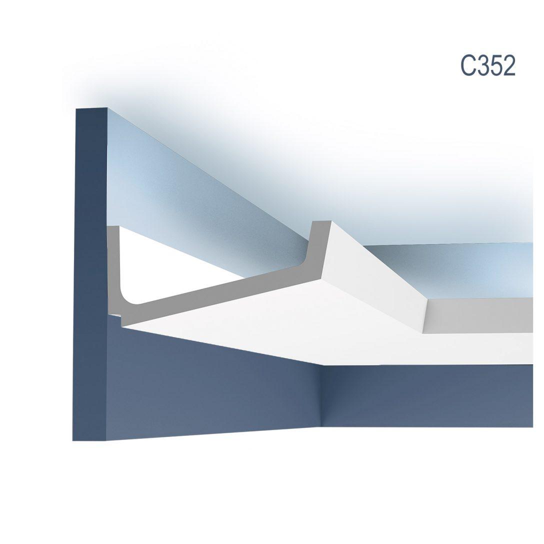Large Size of Indirekte Beleuchtung Decke 5bd10bcb6eec0 Deckenleuchten Bad Wohnzimmer Decken Badezimmer Led Deckenleuchte Deckenlampen Modern Schlafzimmer Deckenstrahler Wohnzimmer Indirekte Beleuchtung Decke