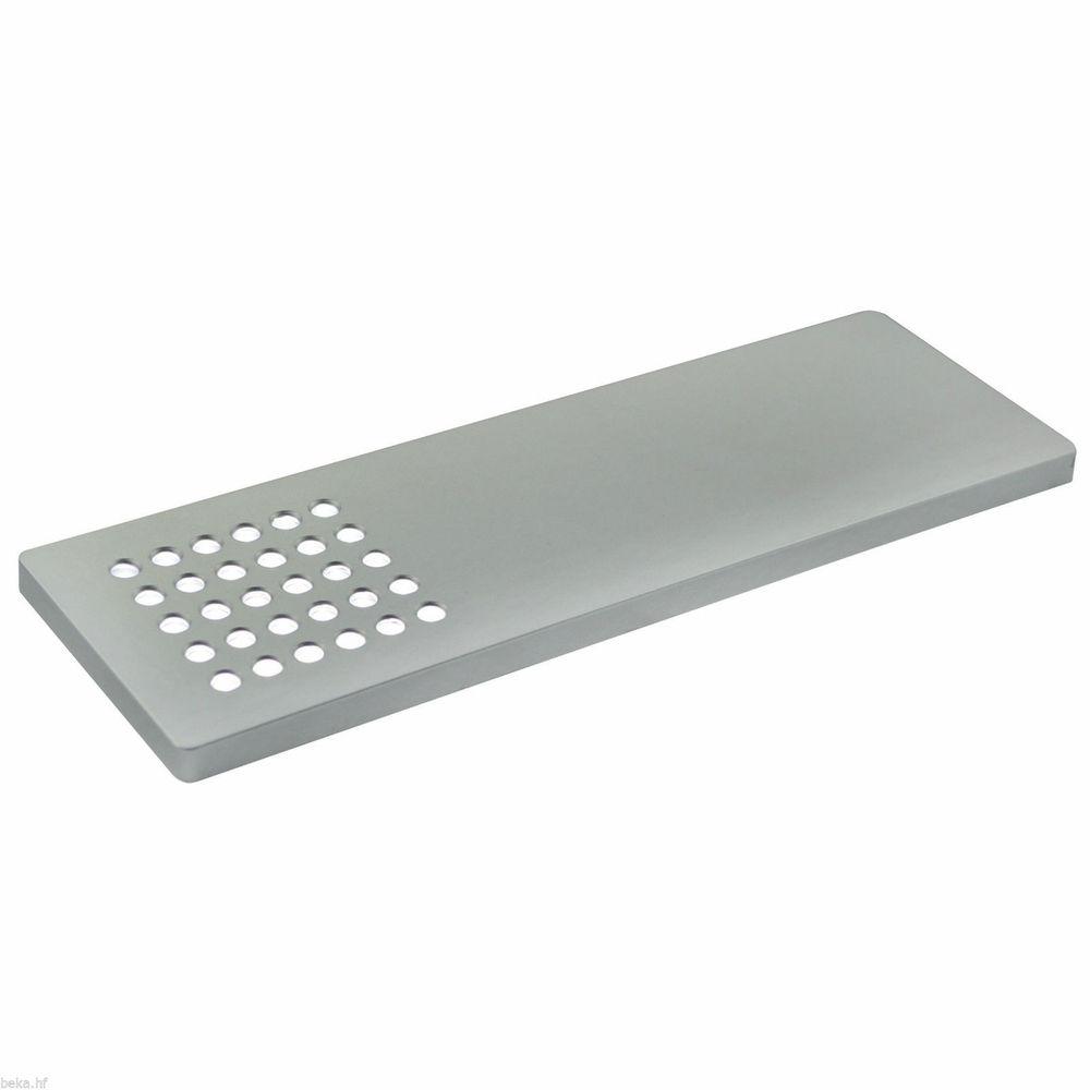 Full Size of Küchenleuchte Beleuchtung Led Unterbauleuchten Unterbaulampen Kchenleuchte Wohnzimmer Küchenleuchte