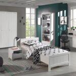 Regal Schreibtisch Kombination Integriert Klappbar Kombi Mit Selber Bauen Integriertem Ikea Regalaufsatz Körben Industrie Ohne Rückwand Bett Blu Ray Regale Regal Regal Schreibtisch