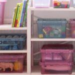 Kinderzimmer Aufbewahrung Kinderzimmer Kinderzimmer Aufbewahrungsboxen Aufbewahrungsregal Aufbewahrungssysteme Ikea Aufbewahrung Ideen Aufbewahrungskorb Grau Aufbewahrungsbehälter Küche Bett Mit