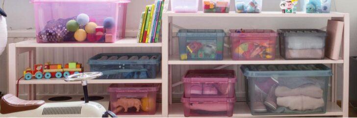 Medium Size of Kinderzimmer Aufbewahrungsboxen Aufbewahrungsregal Aufbewahrungssysteme Ikea Aufbewahrung Ideen Aufbewahrungskorb Grau Aufbewahrungsbehälter Küche Bett Mit Kinderzimmer Kinderzimmer Aufbewahrung