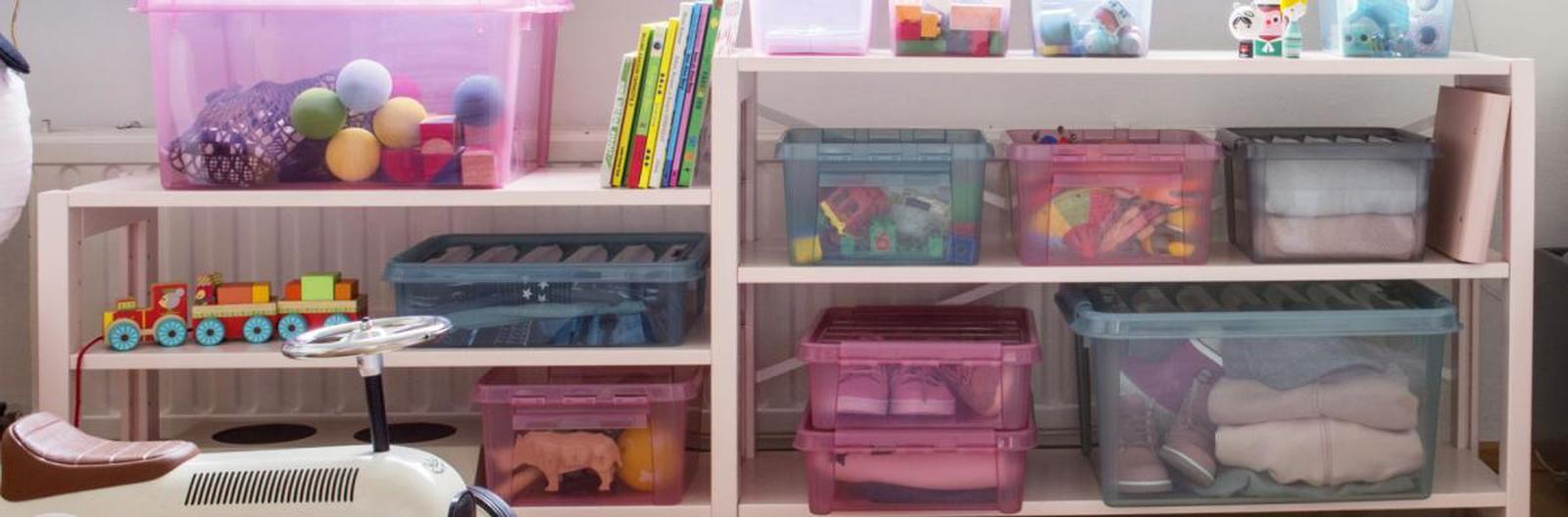 Full Size of Kinderzimmer Aufbewahrungsboxen Aufbewahrungsregal Aufbewahrungssysteme Ikea Aufbewahrung Ideen Aufbewahrungskorb Grau Aufbewahrungsbehälter Küche Bett Mit Kinderzimmer Kinderzimmer Aufbewahrung