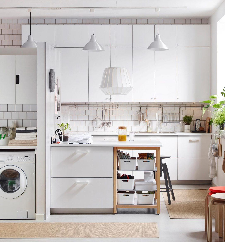Large Size of Ikea Miniküche Stengel Küche Kosten Betten Bei Kaufen Mit Kühlschrank Modulküche 160x200 Wohnzimmer Miniküche Ikea