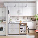 Miniküche Ikea Wohnzimmer Ikea Miniküche Stengel Küche Kosten Betten Bei Kaufen Mit Kühlschrank Modulküche 160x200