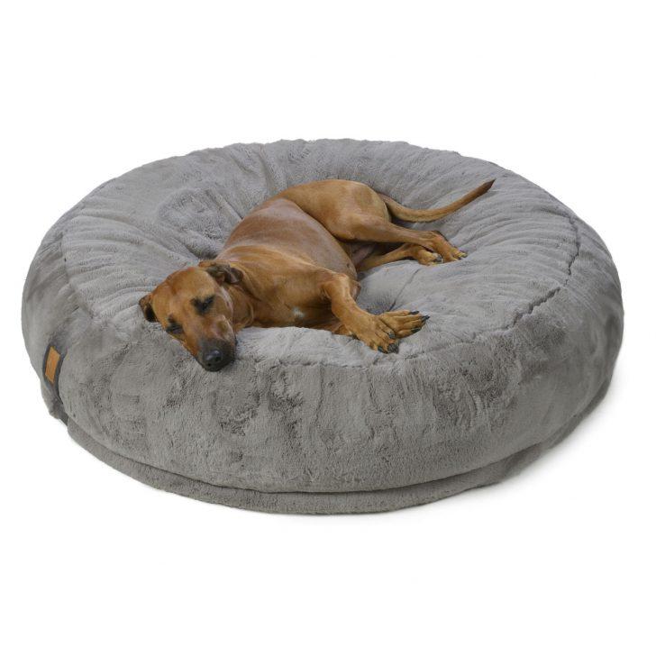 Medium Size of Hundebett Flocke 120 Cm 125 Bitiba Zooplus Xxl Kaufen Wolke 90 Orthopdisches Hyggebed Wohnzimmer Hundebett Flocke