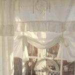 Gardinen Landhausstil Wohnzimmer Bad Landhaus Kche Schlafzimmer Sofa Bett Betten Weiß Küche Für Scheibengardinen Fenster Boxspring Regal Die Esstisch Wohnzimmer Gardinen Landhausstil