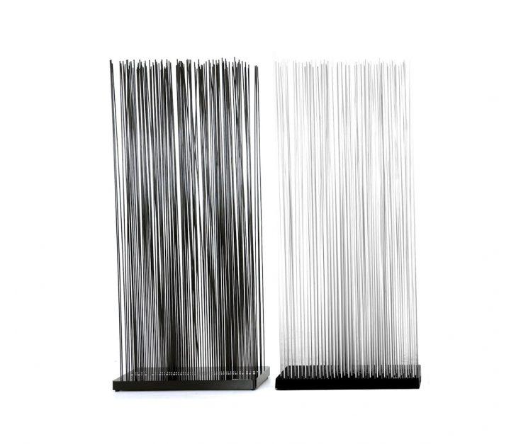 Medium Size of Paravent Outdoor Glas Holz Amazon Garten Metall Bambus Polyrattan Balkon Ikea Skydesignnews Küche Kaufen Edelstahl Wohnzimmer Paravent Outdoor