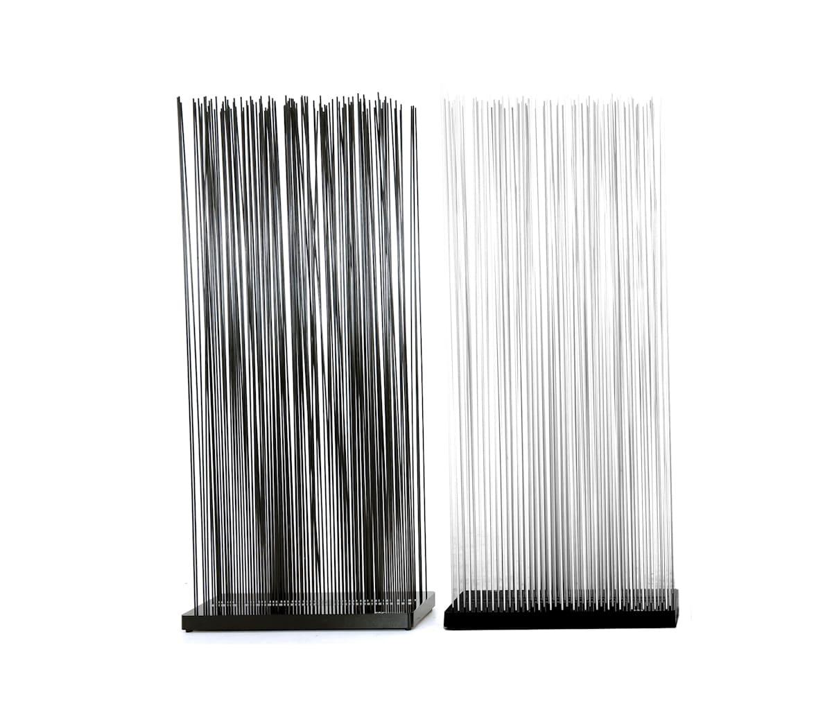 Full Size of Paravent Outdoor Glas Holz Amazon Garten Metall Bambus Polyrattan Balkon Ikea Skydesignnews Küche Kaufen Edelstahl Wohnzimmer Paravent Outdoor