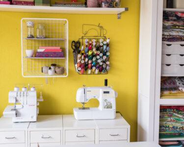 Ikea Wandregal Wohnzimmer Ikea Wandregal Bad Küche Landhaus Modulküche Miniküche Kaufen Betten Bei Kosten Sofa Mit Schlaffunktion 160x200