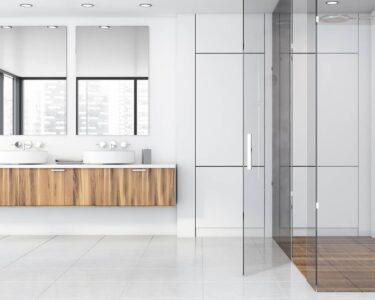 Dusche Kaufen Dusche Dusche Kaufen Bodengleiche Duschen Bei Glasprofi24 Fliesen Hüppe Einhebelmischer Thermostat Günstig Betten Unterputz Armatur Glastür Breuer Bodengleich