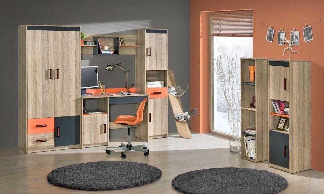 Large Size of Kinderzimmer Einrichtung Jugendzimmer Komplett Set F Marcel Regal Regale Weiß Sofa Kinderzimmer Kinderzimmer Einrichtung