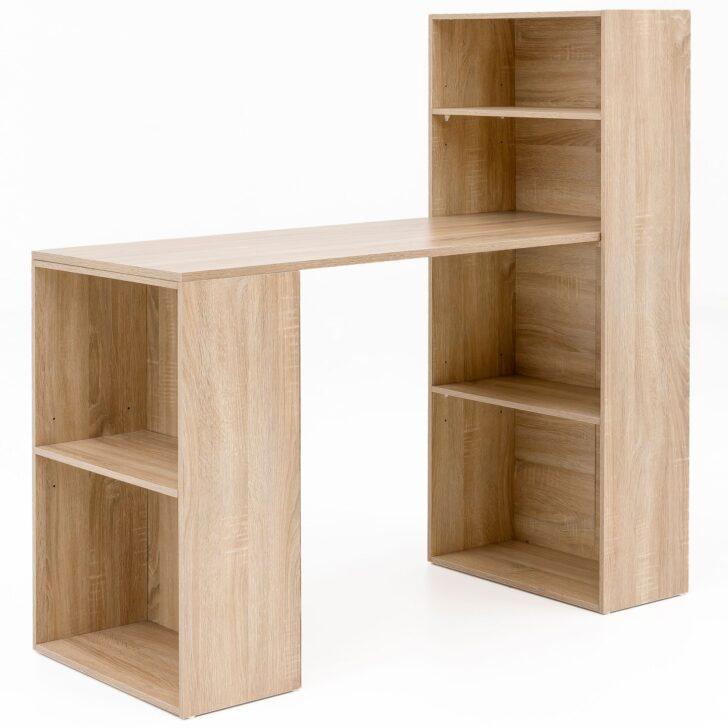 Medium Size of Regal Mit Schreibtisch Klappbar Selber Bauen Integriertem Ikea Kombi Kombination Integriert Regalaufsatz Holz Weiss Kisten Kaufen Schuh Bad Wandregal Weiß Regal Regal Schreibtisch