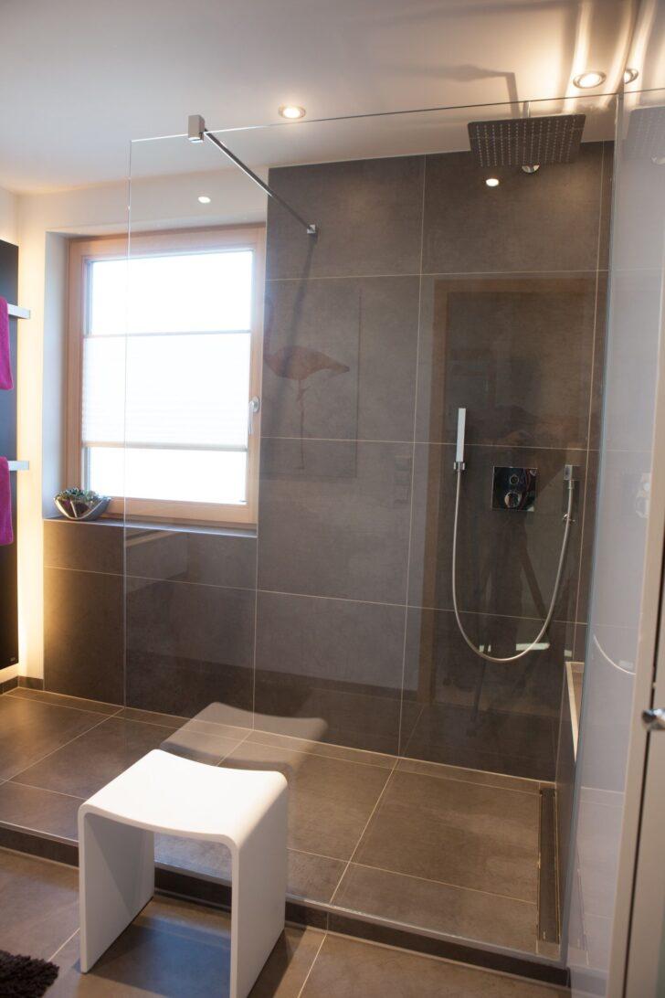 Medium Size of Bodengleiche Dusche Nachträglich Einbauen Moderne Duschen Begehbare Nischentür Bodengleich Fliesen Glaswand Bidet Raindance Thermostat Komplett Set Dusche Walkin Dusche