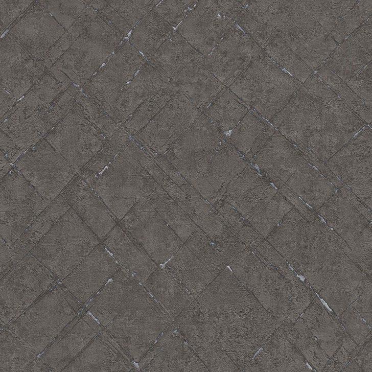 Medium Size of Wohnzimmer Bilder Modern Deckenlampen Moderne Landhausküche Tapeten Für Die Küche Ideen Weiss Fürs Modernes Bett 180x200 Deckenleuchte Schlafzimmer Wohnzimmer Tapeten Modern