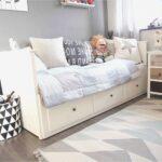 Einrichtung Kinderzimmer Kinderzimmer Ikea Kinderzimmer Einrichten Traumhaus Dekoration Regale Sofa Regal Weiß