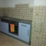 Kundenreferenzen Fliesen Streichen Bodenfliesen Bad Küche Wohnzimmer Bodenfliesen Streichen