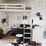 Jugendzimmer Ikea Sibyllehome On Instagram Neu Gestaltetmein Küche Kosten Betten Bei Sofa Mit Schlaffunktion 160x200 Kaufen Miniküche Bett Modulküche Wohnzimmer Jugendzimmer Ikea