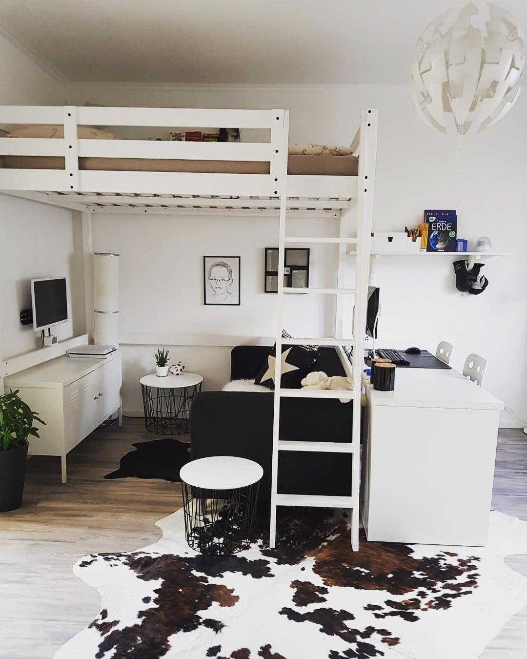 Full Size of Jugendzimmer Ikea Sibyllehome On Instagram Neu Gestaltetmein Küche Kosten Betten Bei Sofa Mit Schlaffunktion 160x200 Kaufen Miniküche Bett Modulküche Wohnzimmer Jugendzimmer Ikea