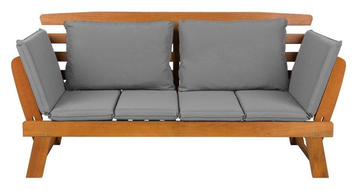 Medium Size of Gartensofa Ausziehbar Holz 2 Sitzer 2er Esstisch Weiß Ausziehbares Bett Massiv Glas Runder Sofa Rund Ausziehbarer 160 Eiche Massivholz Esstische Wohnzimmer Gartensofa Ausziehbar
