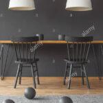 Lampen Esstisch Esstische Lampen Esstisch Zwei Set Günstig Musterring Led Wohnzimmer Beton Vintage Und Stühle Esstische Design Weiß Ausziehbar Teppich Quadratisch Rund Mit Stühlen