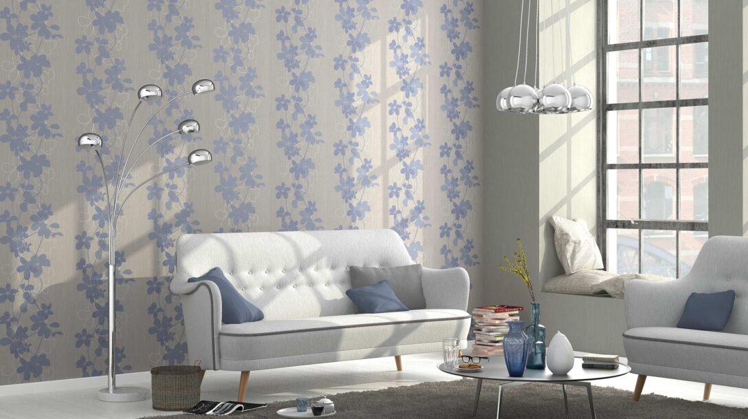 Large Size of Wohnzimmer Tapeten Ophelia Erismann Cie Gmbh Für Küche Moderne Deckenleuchte Lampe Wandtattoos Teppich Deckenlampen Komplett Liege Deckenleuchten Vorhänge Wohnzimmer Wohnzimmer Tapeten