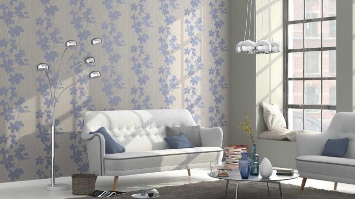 Medium Size of Wohnzimmer Tapeten Ophelia Erismann Cie Gmbh Für Küche Moderne Deckenleuchte Lampe Wandtattoos Teppich Deckenlampen Komplett Liege Deckenleuchten Vorhänge Wohnzimmer Wohnzimmer Tapeten