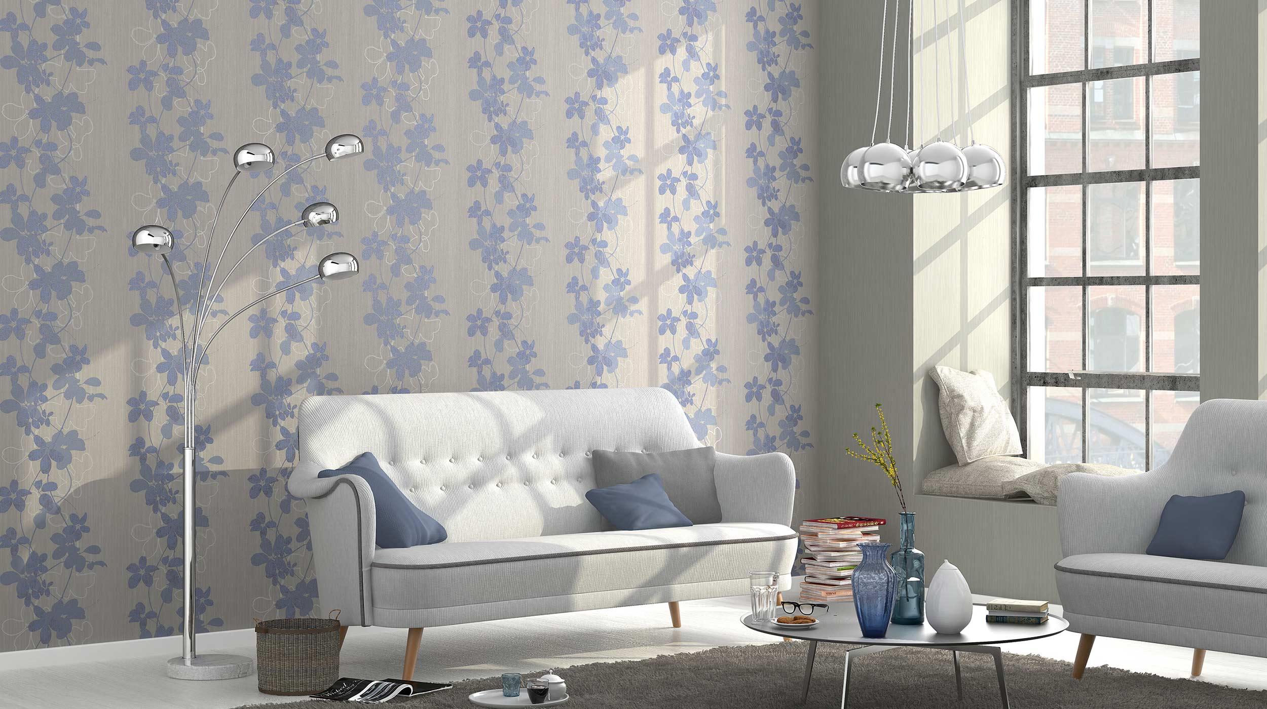 Full Size of Wohnzimmer Tapeten Ophelia Erismann Cie Gmbh Für Küche Moderne Deckenleuchte Lampe Wandtattoos Teppich Deckenlampen Komplett Liege Deckenleuchten Vorhänge Wohnzimmer Wohnzimmer Tapeten