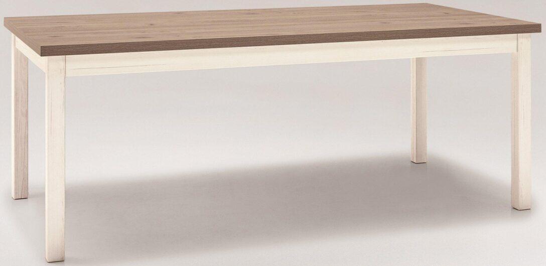 Large Size of Musterring Esstisch Set One By York Auf Rechnung Bestellen Baur Massivholz 2m Teppich Kaufen Eiche Deckenlampe Lampe Industrial Skandinavisch Holz Günstig Mit Esstische Musterring Esstisch