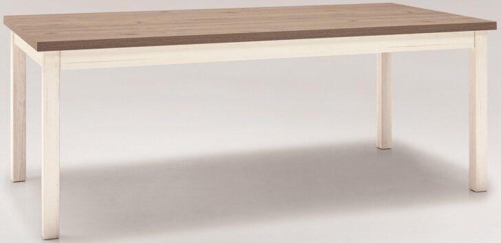 Medium Size of Musterring Esstisch Set One By York Auf Rechnung Bestellen Baur Massivholz 2m Teppich Kaufen Eiche Deckenlampe Lampe Industrial Skandinavisch Holz Günstig Mit Esstische Musterring Esstisch