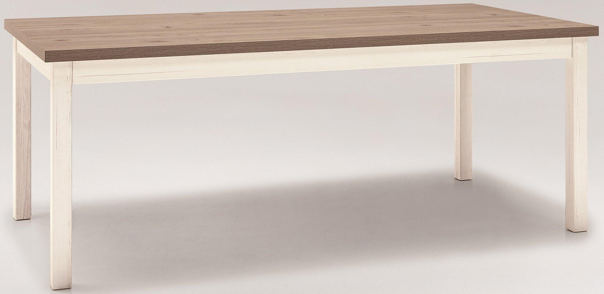 Full Size of Musterring Esstisch Set One By York Auf Rechnung Bestellen Baur Massivholz 2m Teppich Kaufen Eiche Deckenlampe Lampe Industrial Skandinavisch Holz Günstig Mit Esstische Musterring Esstisch