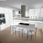 Kochinsel Ikea 8 Küche Kosten Betten 160x200 Sofa Mit Schlaffunktion L Miniküche Bei Modulküche Kaufen Wohnzimmer Kochinsel Ikea