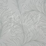 Tapeten Modern Wohnzimmer Tapeten Modern Vliestapete Design Grn Silber Tapete Marburg Estelle 55715 Küche Holz Moderne Deckenleuchte Wohnzimmer Bett Für Modernes Sofa Weiss Die Bilder
