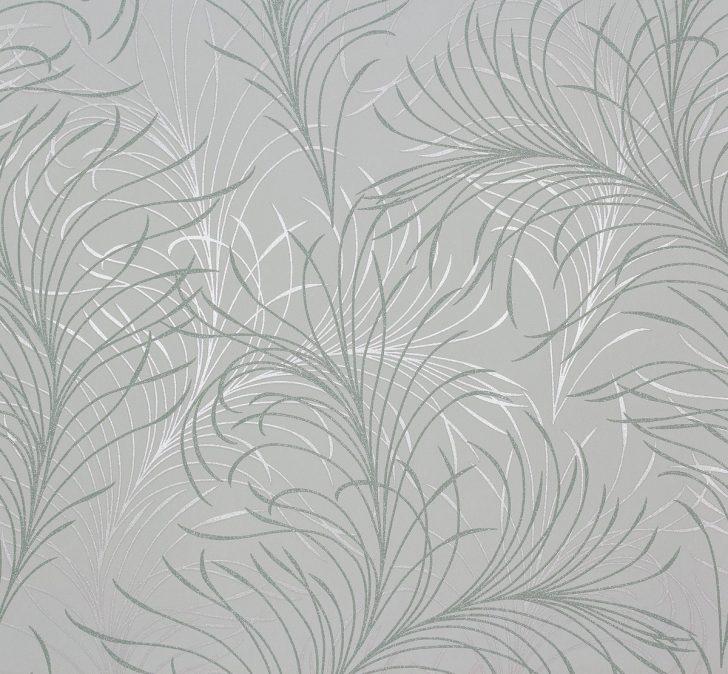 Medium Size of Tapeten Modern Vliestapete Design Grn Silber Tapete Marburg Estelle 55715 Küche Holz Moderne Deckenleuchte Wohnzimmer Bett Für Modernes Sofa Weiss Die Bilder Wohnzimmer Tapeten Modern