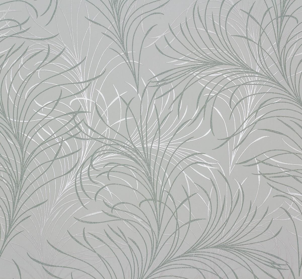 Full Size of Tapeten Modern Vliestapete Design Grn Silber Tapete Marburg Estelle 55715 Küche Holz Moderne Deckenleuchte Wohnzimmer Bett Für Modernes Sofa Weiss Die Bilder Wohnzimmer Tapeten Modern