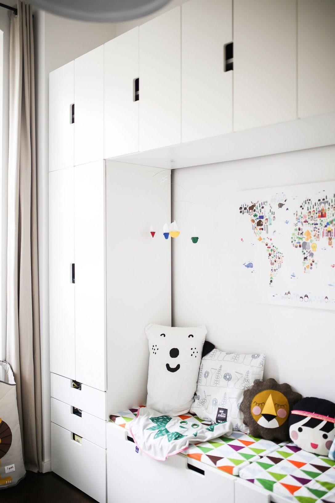 Large Size of Schrankbett Ikea 140 X 200 Kaufen 180x200 90x200 Selber Bauen Vertikal Hack Bei Preis Schweiz Ideen Fr Das Stuva Kinderzimmer Einrichtungssystem Miniküche Wohnzimmer Schrankbett Ikea
