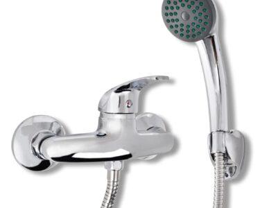Mischbatterie Dusche Dusche Bad Dusche Mischbatterie Set Chrom Gitoparts Siphon Bodengleiche Glastrennwand Ebenerdig Sprinz Duschen Badewanne Haltegriff Hüppe Hsk 90x90 Grohe Thermostat
